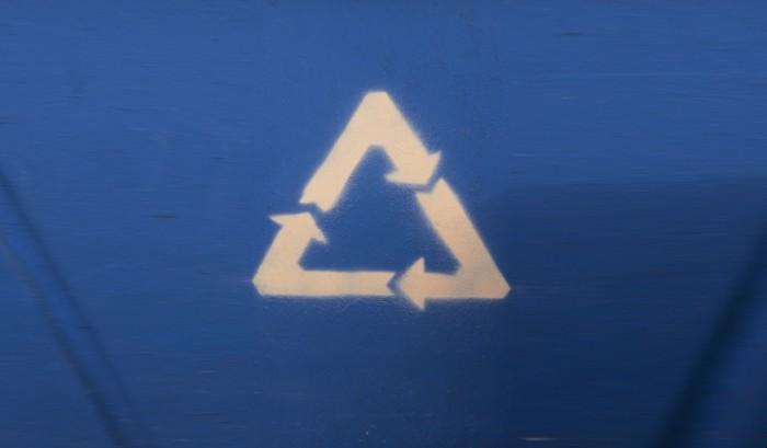 environmentally conscious alternatives
