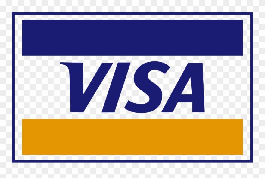 https://deridderpackaging.com/wp-content/uploads/2019/08/12-124086_visa-cliparts-visa-new-logo-2016-png-download-1.jpg