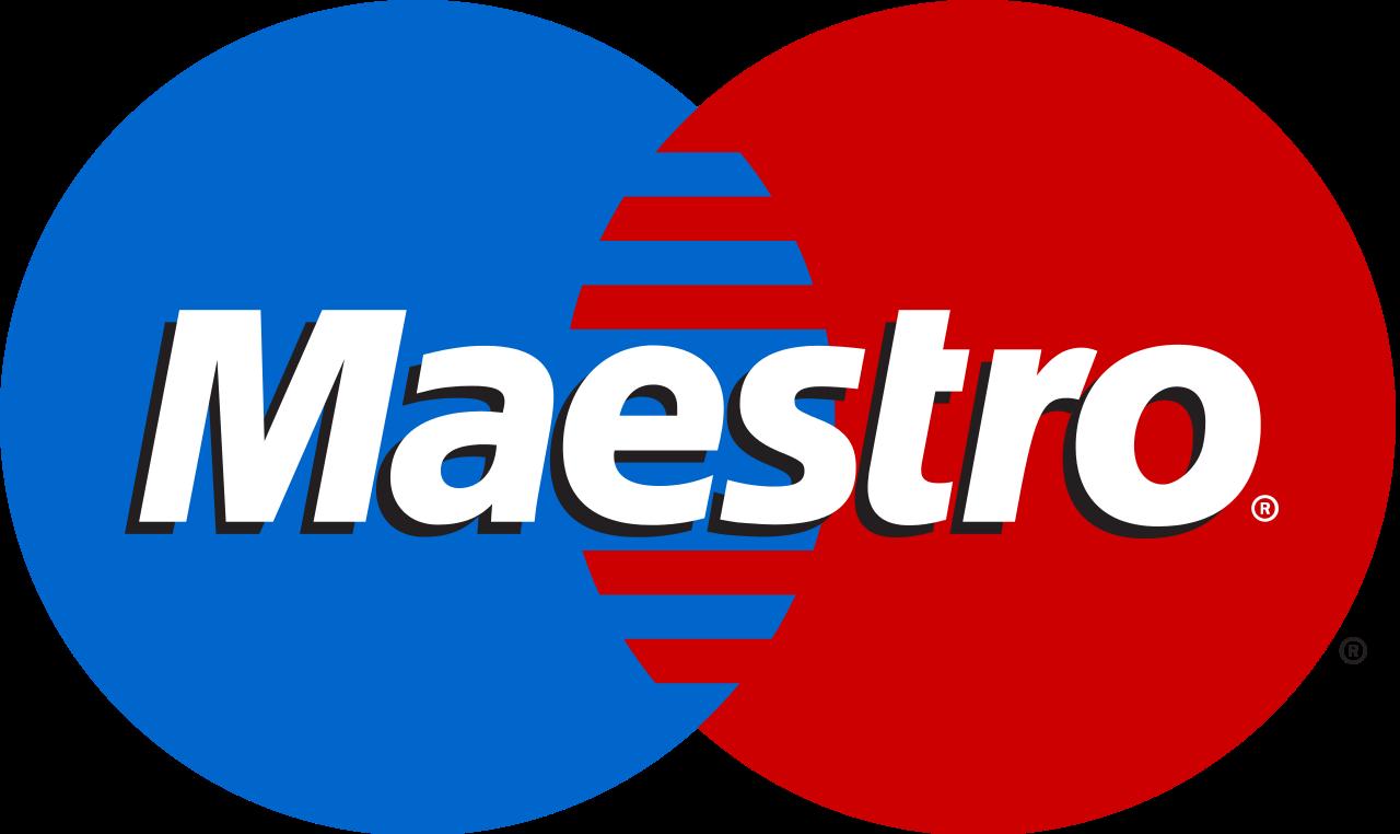 https://deridderpackaging.com/wp-content/uploads/2019/08/Maestro_logo.png