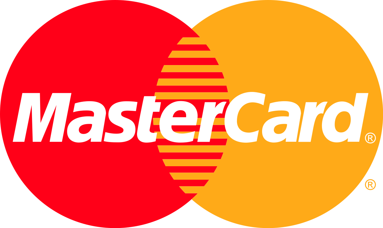 https://deridderpackaging.com/wp-content/uploads/2019/08/MasterCard_early_1990s_logo.png